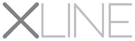 logoxline